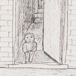0-francis-at-the-door