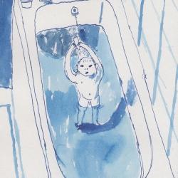 0-francis-in-the-bath